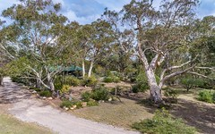 607 Richards Lane, Joadja NSW
