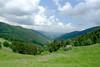 Col du Bonhomme (claudipr0) Tags: ferien holydays vacances hautrhin grandest