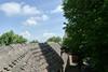 Haut-KoenigsbourgI (claudipr0) Tags: ferien holydays vacances hautrhin grandest elsass orschwiller hautkoenigsbourg alsace chateau schlos burg