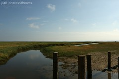 without title (photos4dreams) Tags: nordsee north germany norddeutschland photos4dreams p4d photos4dreamz photos meer sea sand strand holiday urlaub sanktpeterording nordfriesland nf