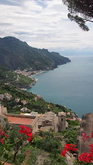 P1015862 (richard evea) Tags: amalfi italy holiday olympusepl3