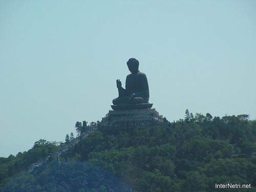 Нгонг-Пінг 360 Гонконг Hongkong InterNetri 0633