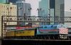RTA F40PH 130 (Chuck Zeiler) Tags: rta f40ph railroad emd locomotive chicago train chuckzeiler chz richarddnewland 130 commuterassociatesinc
