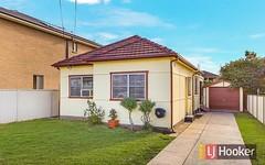 15 Meroo Street, Auburn NSW