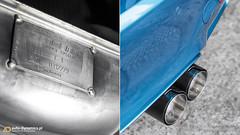 BMW_M3_F80_EISENMANN_TUNING_AUTODYNAMICSPL_012 (auto-Dynamics.pl [Performance Tuning Center]) Tags: eisenmann bmw m3 m4 f80 f82 f83 exhaust układ wydechowy wydech tłumik sound tuning części akcesoria modyfikacje zmiany dodatki gadżety ad autodynamicspl performance center polska poland warszawa warsaw system