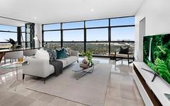 5005/438 Victoria Avenue, Chatswood NSW