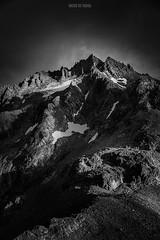 Fitz Roy (higordepadua) Tags: higordepadua argentina patagonia adventure camping elchalten mountfitzroy outdoors trails trekking