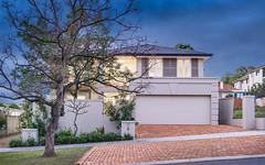 8 Glyde St, South Perth WA
