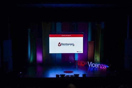 TEDxVicenza_2018_73__MG_0636