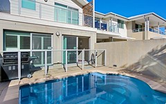 514/265 Sandy Point Road, Salamander Bay NSW