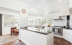 20 Rowley Street, Wingham NSW
