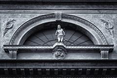 Lantermino_Vittorio_719#2