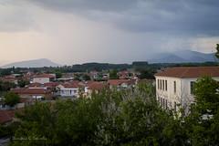 Soligor macro zoom lens, 28-70mm (Dimitris K. Sotirelis) Tags: macedoniagreece makedonia timeless macedonian macédoine mazedonien μακεδονια македонија