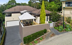 1A Tranquility Drive, Korora NSW