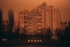 (Pavlo Danilevych) Tags: praktica prakticamtl prakticamtl3 mtl mtl3 film analog ukraine україна kyiv kiev киев fujicolor xtra