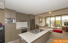 50/39-43 Crawford Street, Queanbeyan NSW