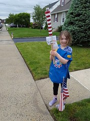 """Girl Scout Troop 3361 • <a style=""""font-size:0.8em;"""" href=""""http://www.flickr.com/photos/28066648@N04/42786932402/"""" target=""""_blank"""">View on Flickr</a>"""