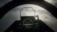 Ace-Combat-7-Skies-Unknown-140618-004