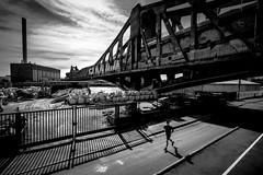 Ivry-Sur-Seine (tomabenz) Tags: france noiretblanc bnw streetshot bw urban paris street photography sony a7rm2 monochrome urbanexplorer zeiss human geometry black white europe noir et blanc streetview blackandwhite humaningeometry sonya7rm2 streetphotography