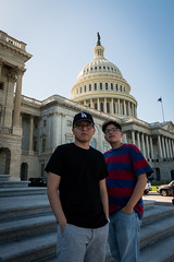 20180614-JAM_6564.jpg (Jorge A. Martinez Photography) Tags: nikon d500 tamron35mm18 tamron1024mm washingtondc family summer vacation sunny green grass trees blue skies dc metro capital tour monuments arlington cemetery greek architecture delta airlines night white house w hotel pov lincoln memorial mall subway river museum amazing outdoor photography indoor statues california