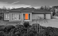 66 Aldridge Drive, Sunbury VIC