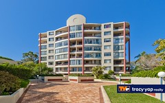 50/1-15 Fontenoy Road, Macquarie Park NSW