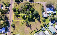 Lot 4 Windemere Road, Lochinvar NSW