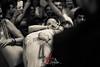 G3 Playoff Casale vs Trieste..è serie A (Linda Cravagna) Tags: basket basketball trieste casale finale seriea vittoria emozioni missioncompleted