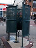 Pinkeln - mal anders (Pico 69) Tags: pinkeln toilette wc männer street amsterdam pico69