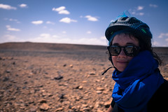 1804231552_Maroc_345 (Nuthead Dispatches) Tags: trip journey bike bicycle maroc atlas bikepacking africa desert marocco adventure