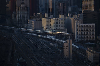 Tokyo 4438