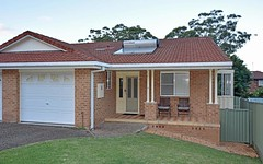 2/4 Tallowood Close, Laurieton NSW
