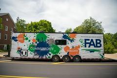 Fab Lab Education