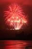 DMP_1192 (alohadave) Tags: effects fireworks flowing massachusetts milton milton2018fireworks neponsetriver night norfolkcounty northamerica overcast pentaxk5 places river sky tidalestuary unitedstates water smcpda60250mmf4edifsdm