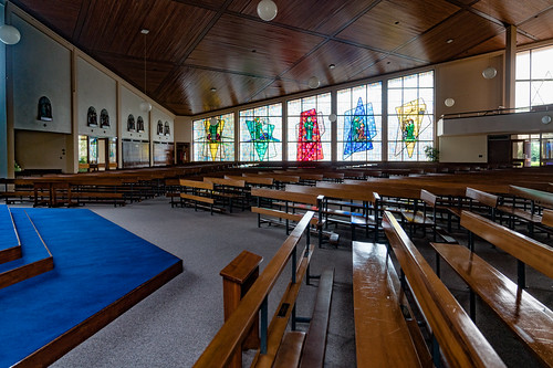 SAINT PATRICK'S CHURCH AND HALL IN GALWAY [PHOTOGRAPHED SEPTEMBER 2017 USING A SONY 24-70mm GM LENS]-141125