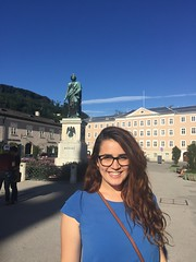 IMG_2708 (gabrielakinacio) Tags: viagem europa 2017 suiça alemanha austria praga viena