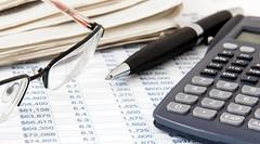 Vancouver Mortgage Calculator2 (annevansanny) Tags: vancouver mortgage calculator broker