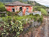 Viaggio in Sicilia: Motta Camastra - GIORNO 83 (Marco Crupi Visual Artist) Tags: viaggio sicilia travel sicily natura nature alcantara golealcantara landscape paesaggio paesaggi italia italy