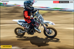 Motocross_1F_MM_AOR0242
