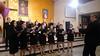 Świąteczny Chór (adam.markuszewski) Tags: effatha swiatecznychorfmk chórfmk admin am markuszewski kobyłka koncertpasyjny śpiew chór fmk forum