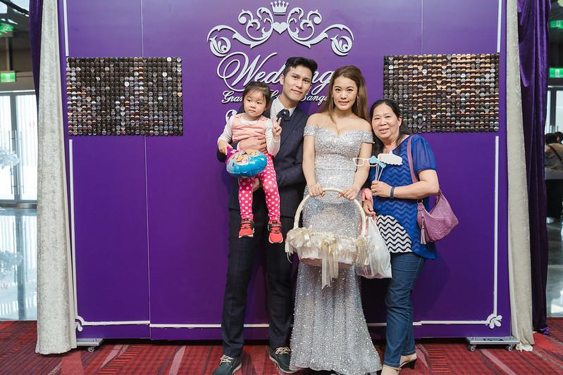 婚攝,雅悅會館,搶先看,婚禮紀錄,台南,南部