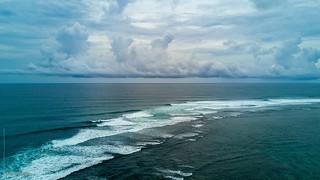Nusa Dua Shore (0003)