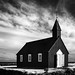 Iceland_infrared_170913_0757