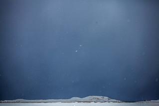 20180330-Lofoten-Norway©Jean-Marie-Rayapen-0816