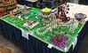 Bricks Cascade 2018 (wiredforlego) Tags: lego toy brickscascade amusementpark portland portlug oregon pdx