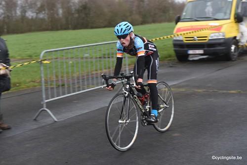 PK TT Antwerpen 2018 (241)