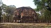 Prasat Sambor Temple, Sambor Prei Kuk (Travolution360) Tags: cambodia sambor prei kuk prasat temple ancient ruins chenla empire forest nature khmer ways angkor wat travel tuktuk