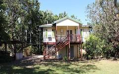 30 Horsnell Road, Noonamah NT