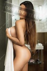 La séance photos de boudoir du mois (nicolas.photoglams) Tags: boudoir sexy lingerie boudoirphotography photographeparis boudoirmodel photographedecharme boudoirphotographer photographedeboudoir photoshoot nsfw photographer photoglams
