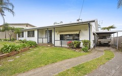 66 Filter Road, West Nowra NSW